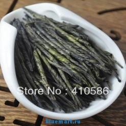 Kuding (Кудин) упаковка 100г - органический травяной напиток