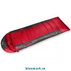 Одноместный спальный мешок