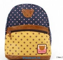 Рюкзак детский, два цвета на выбор