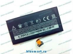 BK-76100 -  аккумулятор для коммуникатора HTC One V T320e ёмкостью 1500mAh