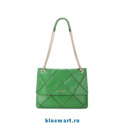 Женская сумка 1170216