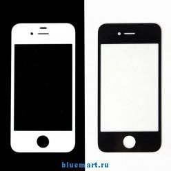 Переднее стекло для iphone 4/4G с сенсорной функцией