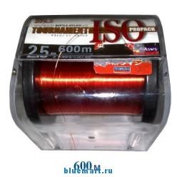 Леска №2.5 (F600)