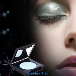 Алмазные тени