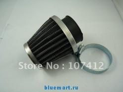 Воздушный фильтр для мотоцикла Honda Kawasaki Suzuki Yamaha