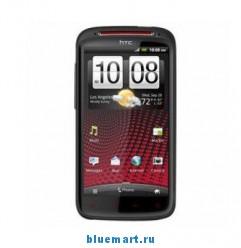 HTC G18 Sensation XE Z715e - смартфон, 4.3