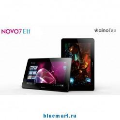 Ainol Novo 7 Elf - планшетный компьютер, Android 4.0, 7