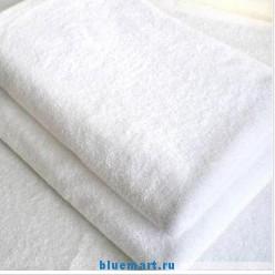 Банное полотенце (005)