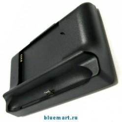 Зарядное устройство для HTC Desire S