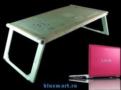 Раскладной стол для ноутбука (YF-0502011)
