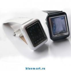 Aoke 08 - мобильный телефон-часы, 1.3