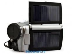 T90 - цифровая камера, 12MP, 3.0