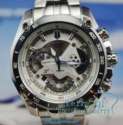 Мужские наручные часы D001