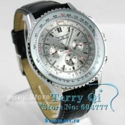 Мужские наручные часы J002