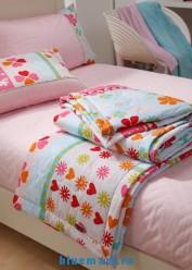 Летнее одеяло (BX1004035)