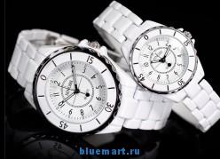 Классические наручные часы