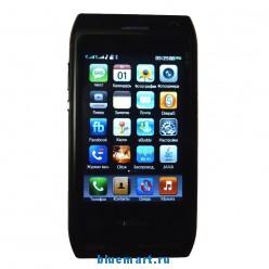 N8 - мобильный телефон, 3.2