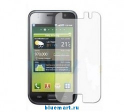 Защитная пленка для Samsung Galaxy S (i9000)