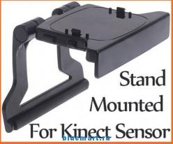 F-1338 - кронштейн для Xbox360 Kinect