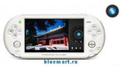 Портативная приставка JXD S-5110, Android 4.0, 5