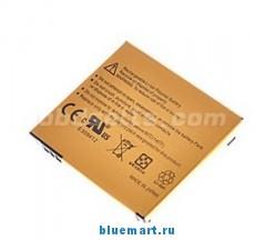 Аккумулятор повышенной емкости (2430mAh) для HTC HD2