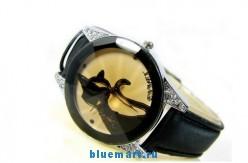 Женские наручные часы KALUOBE / ENMEX