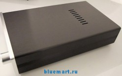 Sinewave-GENIUS300V10 - усилитель
