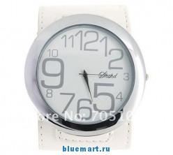 Женские часы 434W