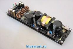 Sinewave-G300V21 - усилитель