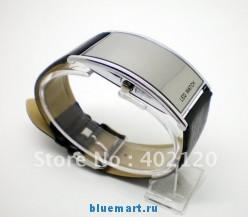 Наручные спортивные часы OTSSW9113
