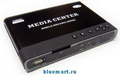 H9 - медиа-плеер, HD1080P, 2.5