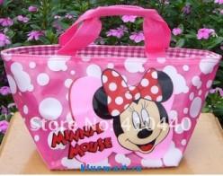 Детская сумка Минни Маус