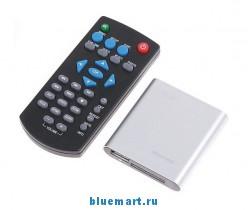 V335 - мини-HD медиа-плеер, HD1080P, HDMI, MKV