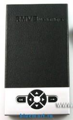 RM-21 - медиа-плеер, 2.5