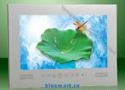 Yamet-TVW150 - телевизор, LCD, 17