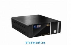 Yingsheng YS010 - медиа-плеер, HD1080P, Bit-torrent, HDMI