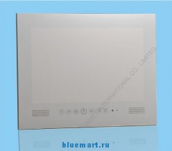 Yamet YMT-TV - телевизор, LCD, 22