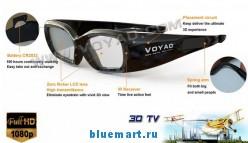 VOYAD VA-DTSG - 3D-очки с активным затвором