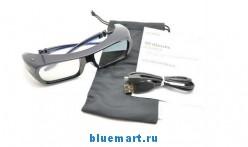 SONY TDG-BR250 - 3D-очки с активным затвором