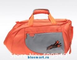 Спортивная сумка sliang