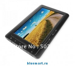 Электронная книга, C-Paper LCD, 7
