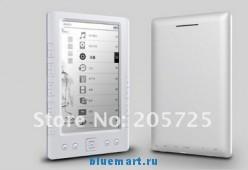 Orcia ORE702 - электронная книга, TFT LCD, 7