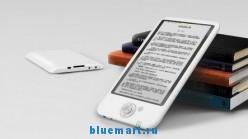 Электронная книга, Android 2.2, TFT LCD, 7