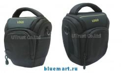 Чехол UTrust для камер Nikon