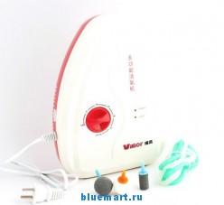 Стерилизатор воздуха Озонатор-Y605