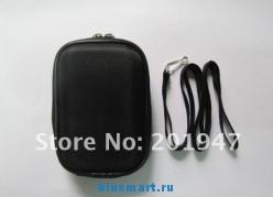Чехол для фотоаппаратов Canon / Nikon / Sony / Fujifilm / Samsung / Panasonic
