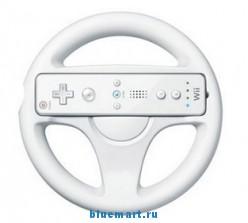 SZ-0225 - рулевое колесо для Nintendo Wii