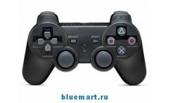 P&Y-P3-20 - беспроводной джойстик для PS3, DualShock 3, bluetooth