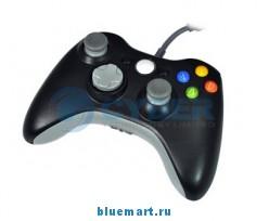 Проводной джойстик для Xbox 360