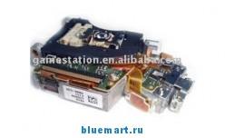 KES-400 - лазерная линза для PS3 v.20/60/80 GB